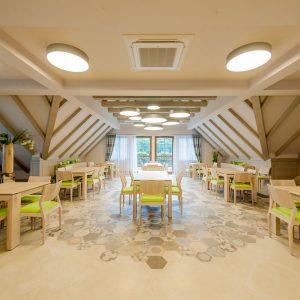 Restauracja Nad Rozlewiskiem - Gallery